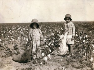 lewis-hine-child-labor-5-537x402