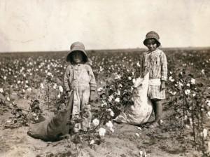 lewis-hine-child-labor-5-537x402