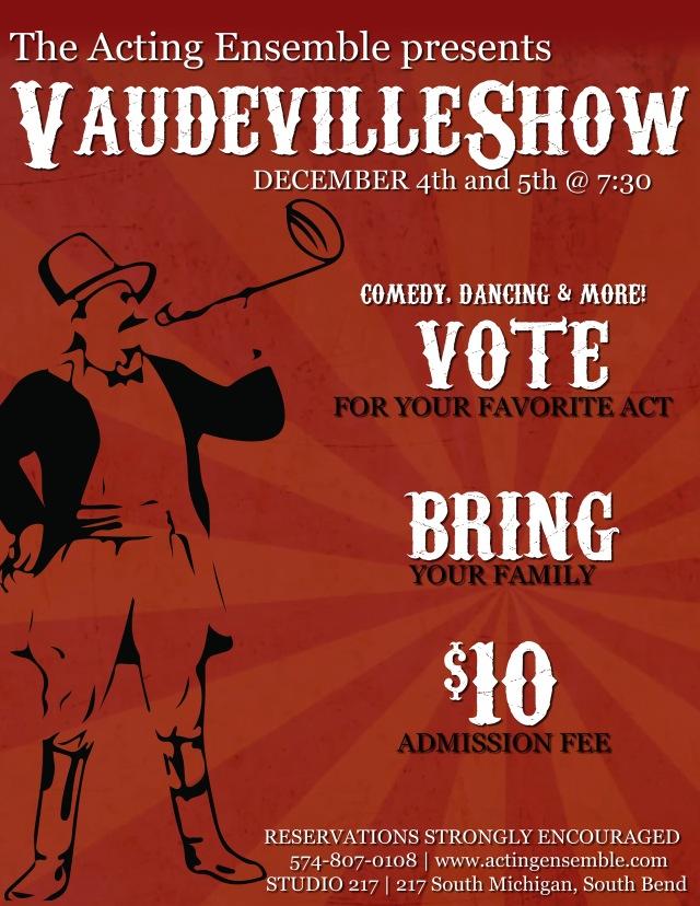Vaudeville 8.5x11.jpg