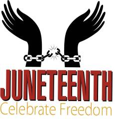 Juneteenth-Celebrate-Freedom