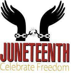 Juneteenth-Celebrate-Freedom